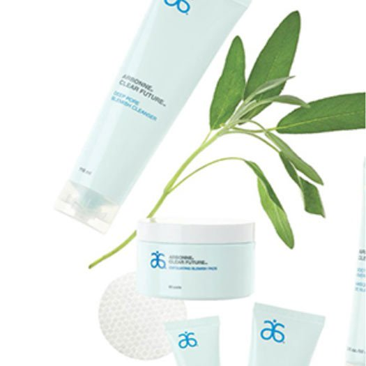 Arbonne-clear-future-acne