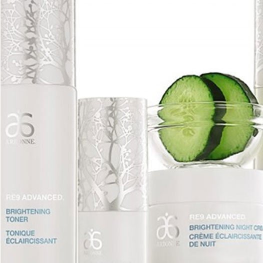 Arbonne-RE9-Advanced-Skincare
